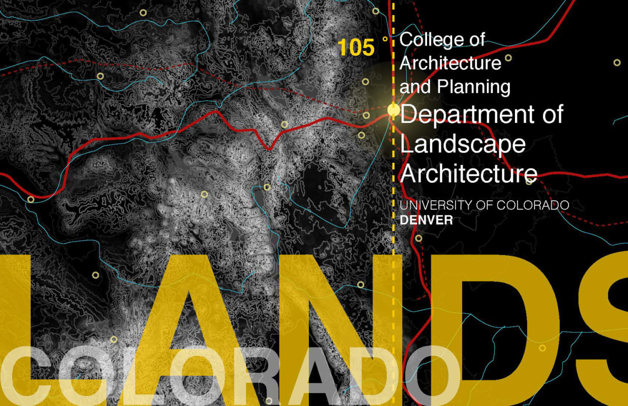 Landscape flyer UCDenver_shorter web URL_Page_1